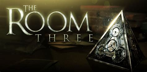 the room fireproof the room three co uk appstore for android
