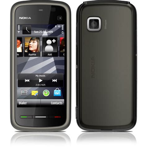nokia 5233 themes cricket nokia 5233 price in pakistan full specifications reviews