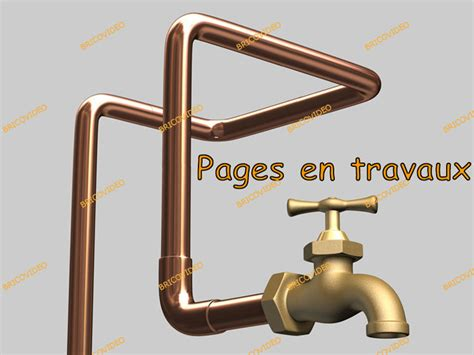 Travaux De Plomberie Prix 3985 travaux de plomberie prix travaux de plomberie