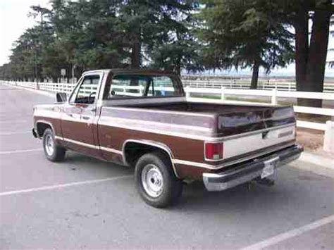 purchase   chevy truck short bed  beaumont