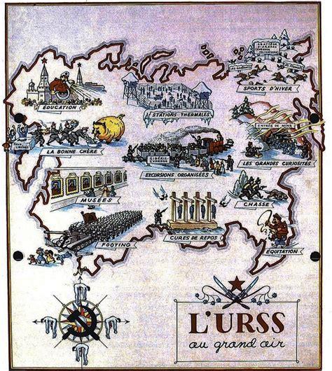Modele De à L Italienne 1414 by Histoire G 233 Ographie Terminale S Es L La Propagande Par L