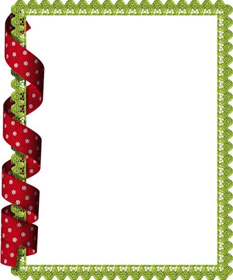 Modèle De Lettre Pour écrire Au Père Noel Les 25 Meilleures Images Du Tableau Papiers 224 Lettre Pour 233 Crire Au P 232 Re Noel Sur Le