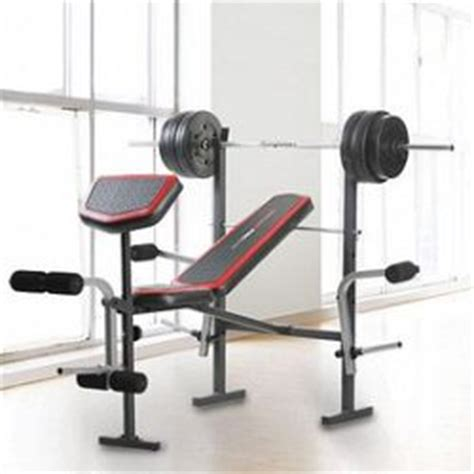 weider pro 290 weight bench weider pro 290w weight bench 28 images weider weight