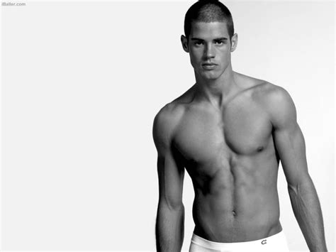 male hucows chad white male models wallpaper 18859758 fanpop