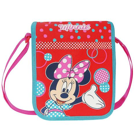 minnie mouse bett 90x200 pin bett micky mouse on