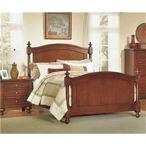 bedroom sets utah bedroom furniture st george cedar city hurricane