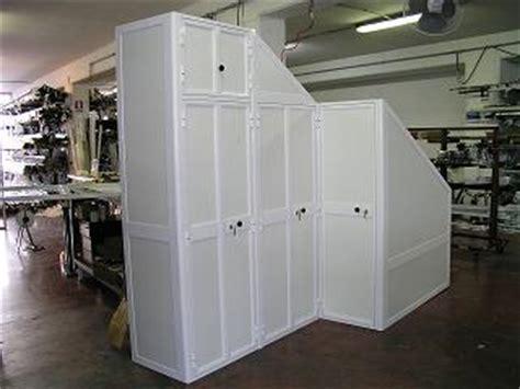 mobili in alluminio per esterno mobili da balcone a roma metalmarkinfissi it