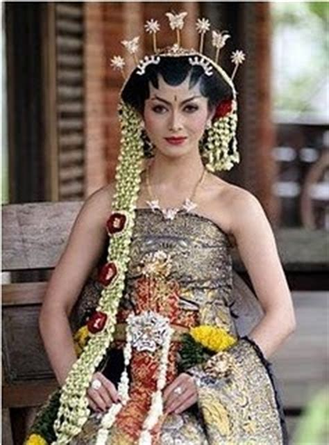 Paes Ageng wedding central java dodotan and paes ageng folklore costumes traditions of various