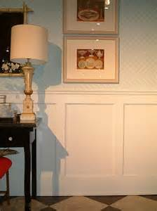 Bathroom With Beadboard Ideas - wainscoting panels designs and styles for every room i elite trimworks