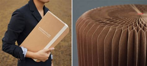kramers coffee table book a coffee table book that turns into a coffee table isn t