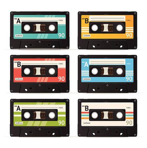 cassette clipart royalty free cassette clip vector images
