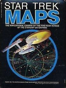 star trek section 31 books star trek maps wikipedia