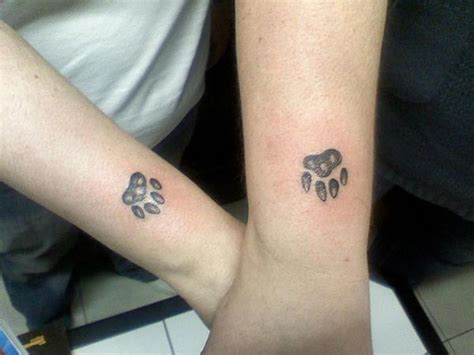 amazing wrist tattoos 35 awesome wrist paw tattoos