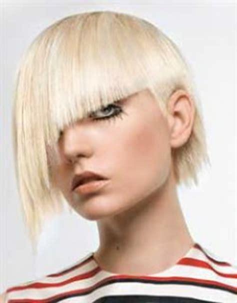 ultra feminine hair for men barbietch ultra feminine short hairstyles for teen girls
