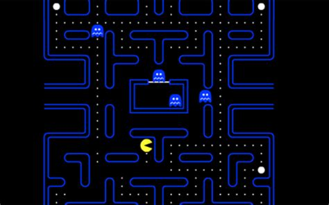 pacman play pacman to play for free