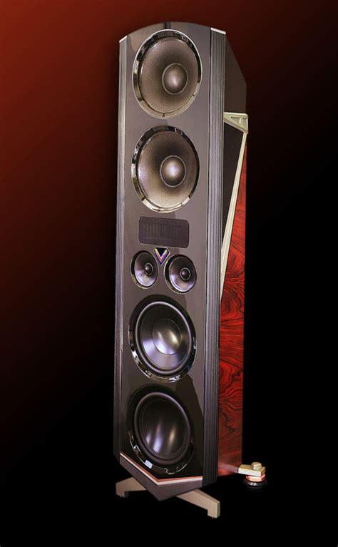 legacy audio  speaker system review part  dagogo