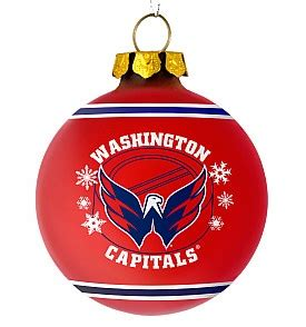 230 best images about washington capitals on pinterest