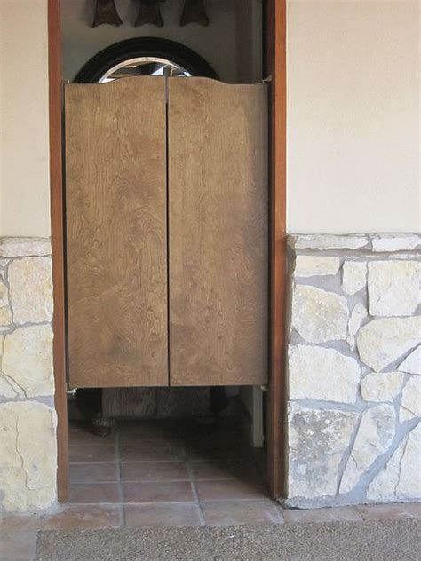bathroom saloon doors saloon doors to bathroom home diy pinterest