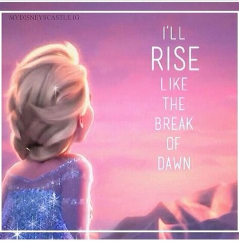 best frozen film quotes frozen movie quotes quotesgram