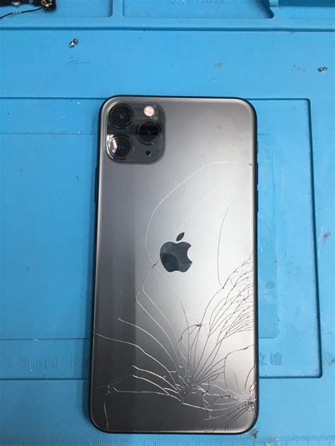 iphone   glass iphone  pro  glass  pro