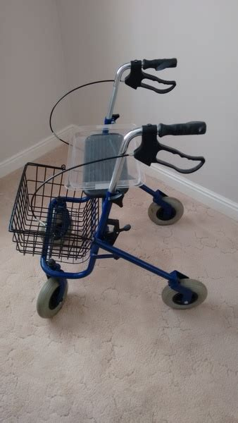 rollator with seat second 4 wheeled walker rollators buy second