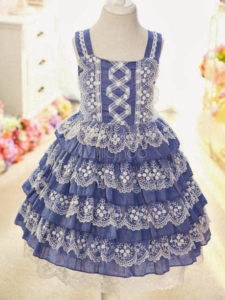 fotos de ropa de moda #1: fotos-ropas-moda-ninas-L-15lV7R.jpeg