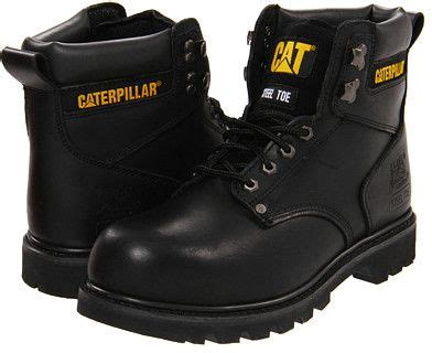 Caterpillar Low Safety Size 39 43 caterpillar safety shoes dealers in dubai style guru