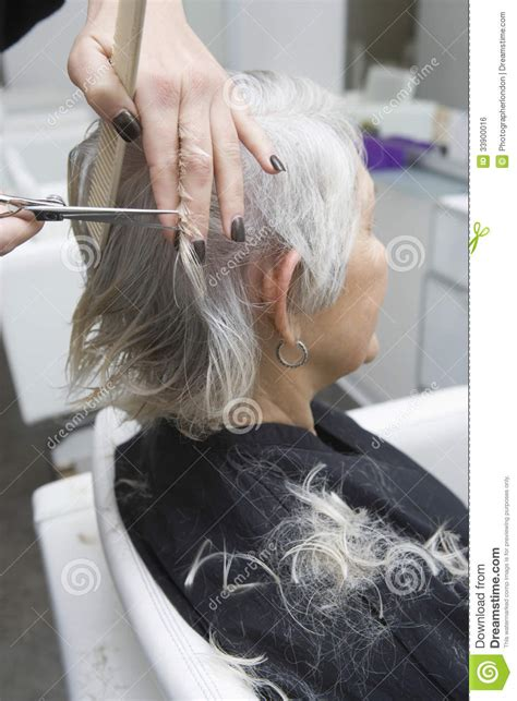 senior hair cut discounts 10 places to ask for senior discounts aarp 10 places to