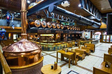 oficinas santander coru a cervecer 237 a estrella de galicia de cuatro caminos en a coru 241 a