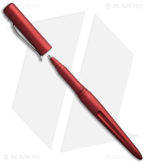 mil tac pen mil tac tdp1 tactical defense pen 1 tdp1 004 blade hq