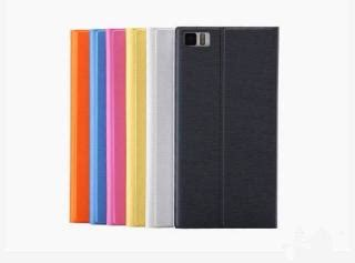 Sgp Frosted Back For Xiaomi Redmi Note Yellow wts xiaomi mi3 redmi note 1s casing ready stock