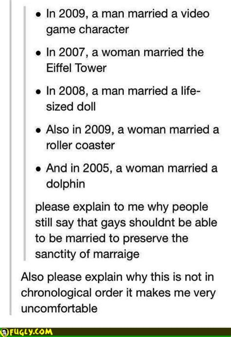 Ocd in marriage