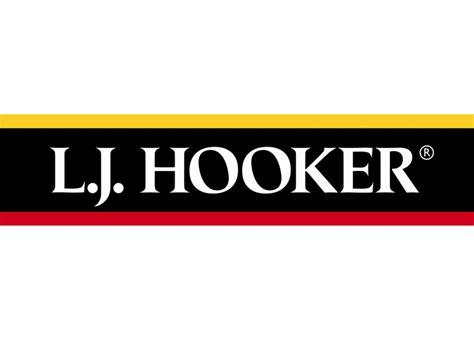 Dm Interior Design Lj Hooker Jenboxerjenboxer