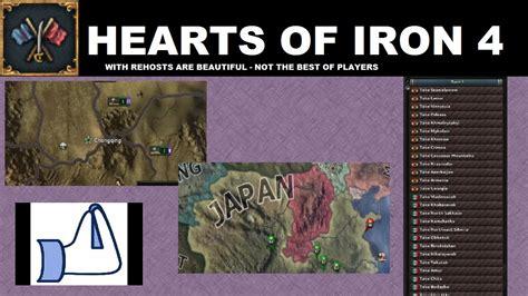 Hearts Of Iron 4 Memes - hoi4 china shall stand italian memes youtube