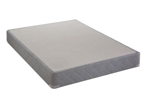 Sears Sealy Mattress by Sealy Posturepedic Foundation Sears