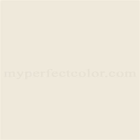 dunn edwards 514 bone china match paint colors myperfectcolor