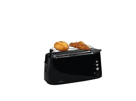 offerte tostapane tostapane lidl italia archivio offerte promozionali