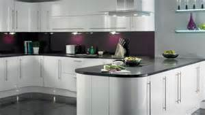 Kitchen Design Homebase choosing the perfect kitchen design fresh design blog