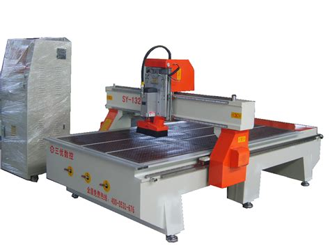 Sell Woodworking Machine Woodbusinessportal