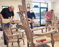 woodworking classes columbus ohio woodworking classes columbus ga details
