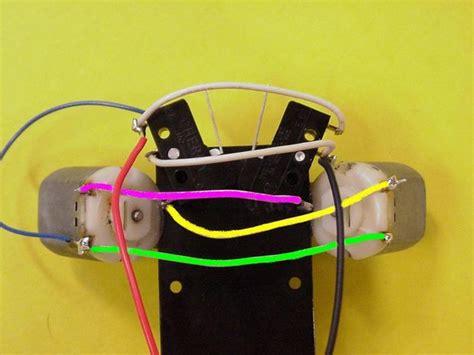 membuat robot kumbang sederhana mari membuat robot sederhana guraruguraru