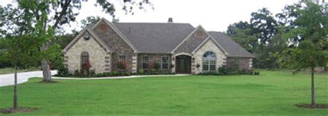 quality built homes design center salem design construction inc for exceptional quality