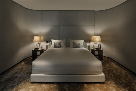 armani hotel milano traveller made 5 hotels to spend easter weekend prestige online
