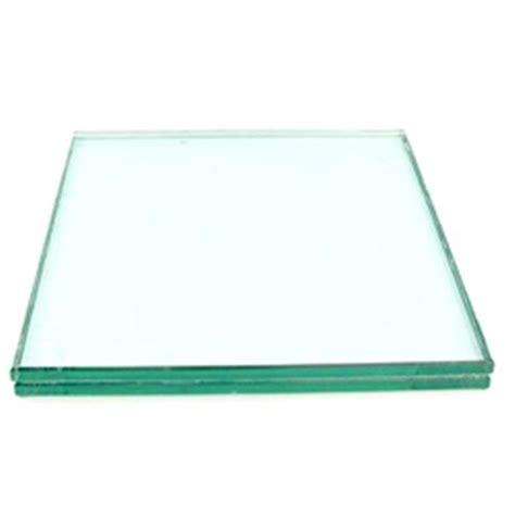 Glass Panel glass balustrade gaps between glasses