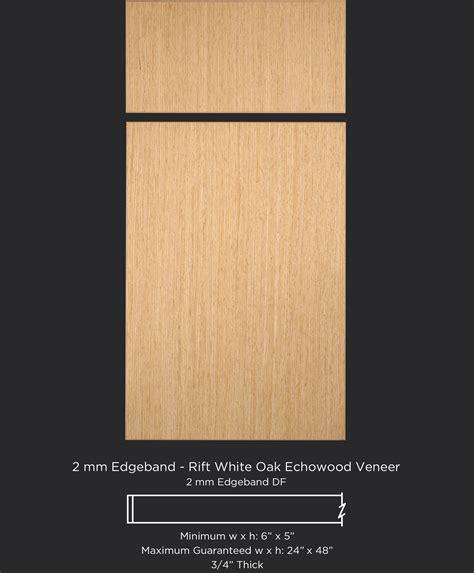 Limed Oak Kitchen Cabinet Doors by Rift Cut White Oak Cabinet Doors Myminimalist Co