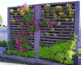 ideas vertical strawberry planter outdoor home ideas pinterest
