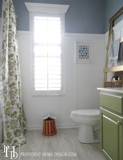 bathroom makeover ideas on a budget hometalk guest bathroom makeover on a budget