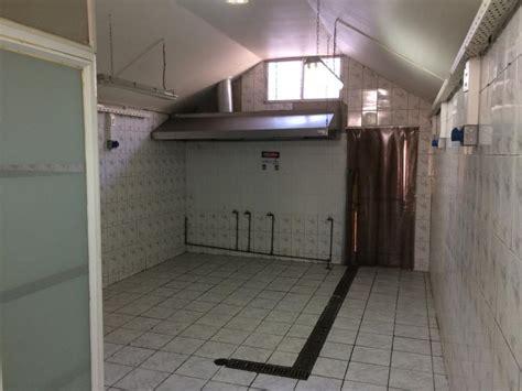 camara de frio sala de producci 243 n sushi c 225 mara de fri 243 loa73752