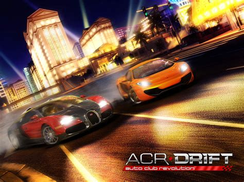 drifting cars simplified acr drift app free apps guide
