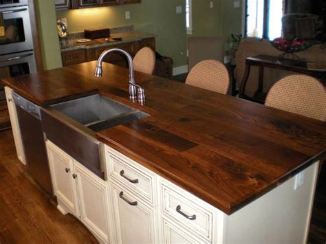 316 best images about kitchen on pinterest butcher block kitchen island with butcher block top walnut island top